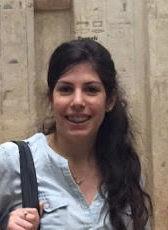 Yael Noy