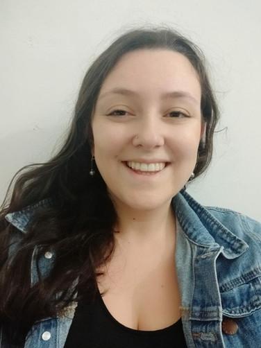 Danielle Gelber