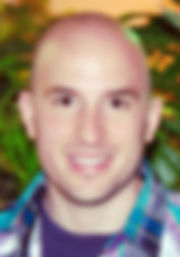 Amiel-Dror-M.D.-Ph.D.-student-portrait.j