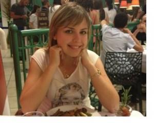 Maria Birkan