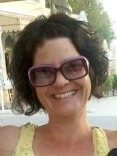 Tamar Tenne