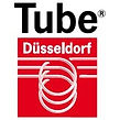 tube_logo_4631.jpg