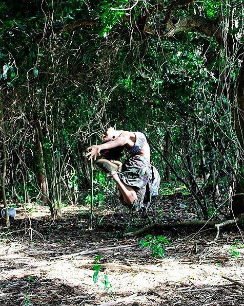 #dance #dancer #dancing #dancerecital #m