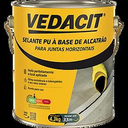 VEDACIT SELANTE PU A BASE DE ALCATRAO.pn