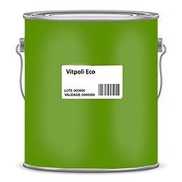VITPOLI ECO.png