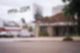 Schenkel - Tudo para Impermeabilização - Rua Silva Jardim, 352