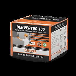 DENVERTEC 100.png