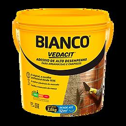 BIANCO.png