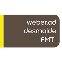 DESMOLDE FMT QUARTZOLIT.png