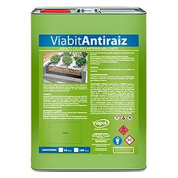 VIABIT ANTIRAIZ.png