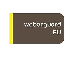 WEBER GUARD PU.jpg