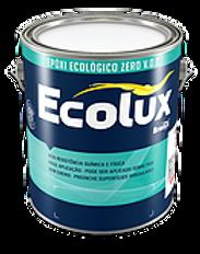 ECOLUX HR87 ALTA ESPESSURA 100%.png