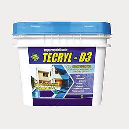 TECRYL D3.jpg