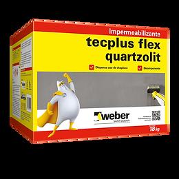 TECPLUS FLEX.png