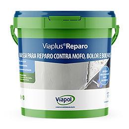 VIAPLUS REPARO.jpg