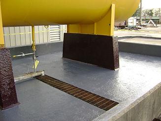 revestimentos anticorrosivos e especiais pisos industriais schenkel impermeabilizantes
