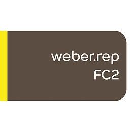 WEBER REP FC2.jpg