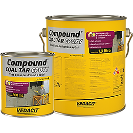 COMPOUND COAL TAR EPOXY.png