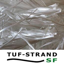 TUF-STRAND SF.png
