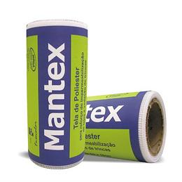 MANTEX.png