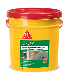 SIKA 1.png