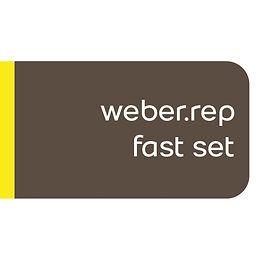 WEBER REP FAST SET.jpg
