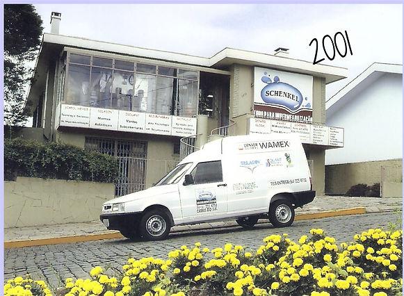 Schenkel Caxias - 2001_edited.jpg