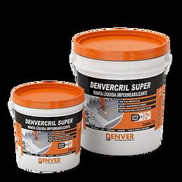 DENVERCRIL SUPER.png