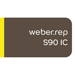 WEBER REP S90 IC.png
