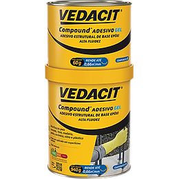 VEDACIT COMPOUND ADESIVO GEL.png