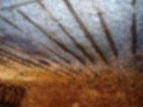recuperacao reparo estrutural schenkel impermeabilizantes