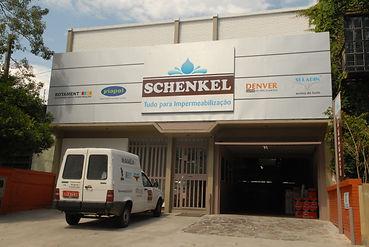 Schenkel - 2010.JPG