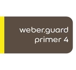 WEBER REP PRIMER 4.jpg
