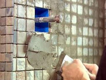 mantas asfalticas Schenkel Impermeabilizantes