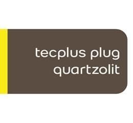 TECPLUS PLUG.jpg
