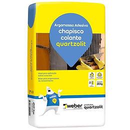 CHAPISCO COLANTE QUARTZOLIT.jpg