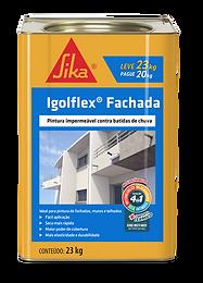 IGOLFLEX FACHADA.png