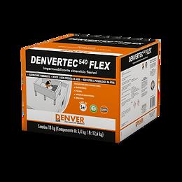 DENVERTEC 540.png