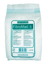 FIBROMAC 6.png