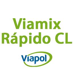 VIAMIX RÁPIDO CL.png