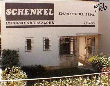 Schenkel Empreiteira - 86_edited.jpg