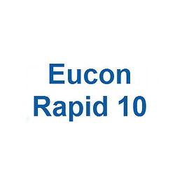 EUCON RAPID 10.jpg