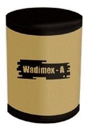 WADIMEX-A.jpg