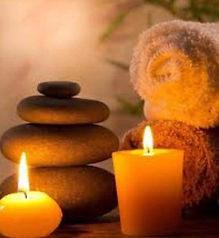 massage_ayurvédique_abhyanga.jpg