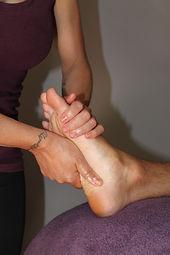 massage_en_étoile.JPG