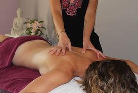 massage sur mesure.jpg