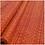 Thumbnail: Sling Didymos Ruby-Mandarine