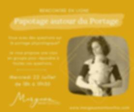 Live portage.jpg