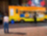 Arts District - Food Truck (2).jpg