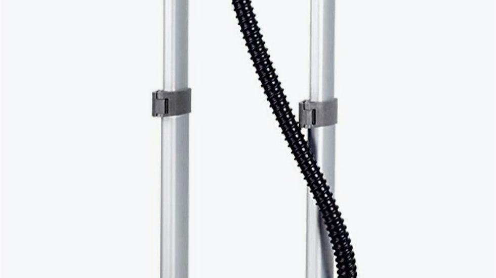 Rossmann 2400 Watts High-Pressure Ultra Premium Garment Steamer